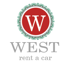 West Rent a Car - noleggio auto Timisoara