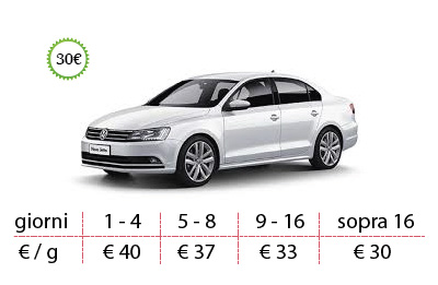 rent a car timisoara airport vw jetta