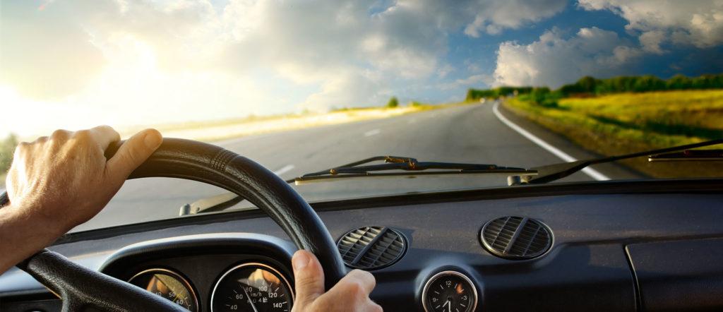 5 consigli da sapere prima di partire per un lungo viaggio consiglio West Rent a Car