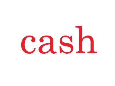 noleggio auto timisoara pagamento cash in contanti